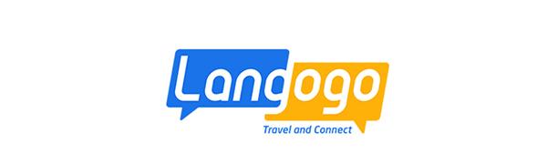 Langogo AI Traductor de Idiomas con Voz en Tiempo Real con eSIM ...