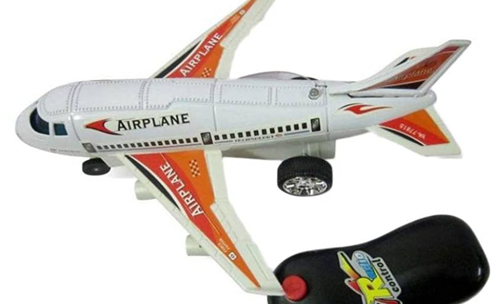 aeroplane toy for kids flying, airplane for kids, airplane toys for kids
