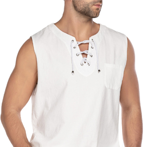 Cotton Tee Hippie Shirts