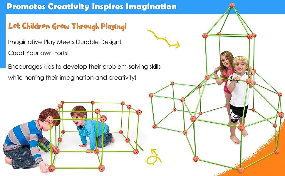 [Popular engineering gift for kids]