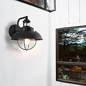 outdoor wall light outside wall lamp exterior wall lighting fixture outdoor outdoor wall lantern