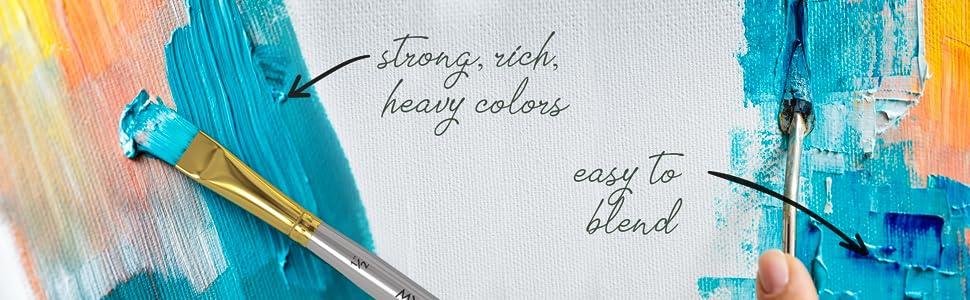 blend colors