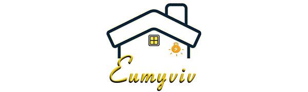 Eumyviv