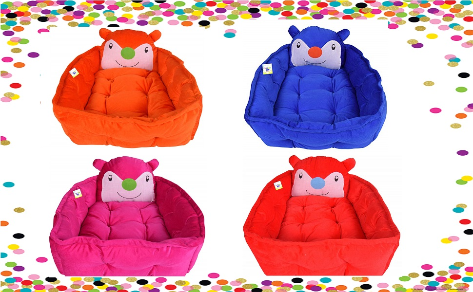 baby bed set baby net bed for new born bedding for toddler baby play bed baby sleeping bed