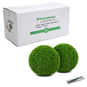 Juniper Cypress Box Contents