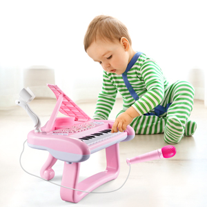 piano toy for girl