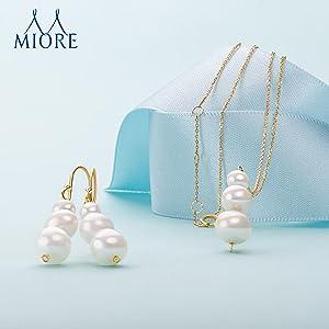 perlas miore