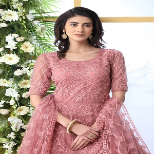 gown for women latest design 2020