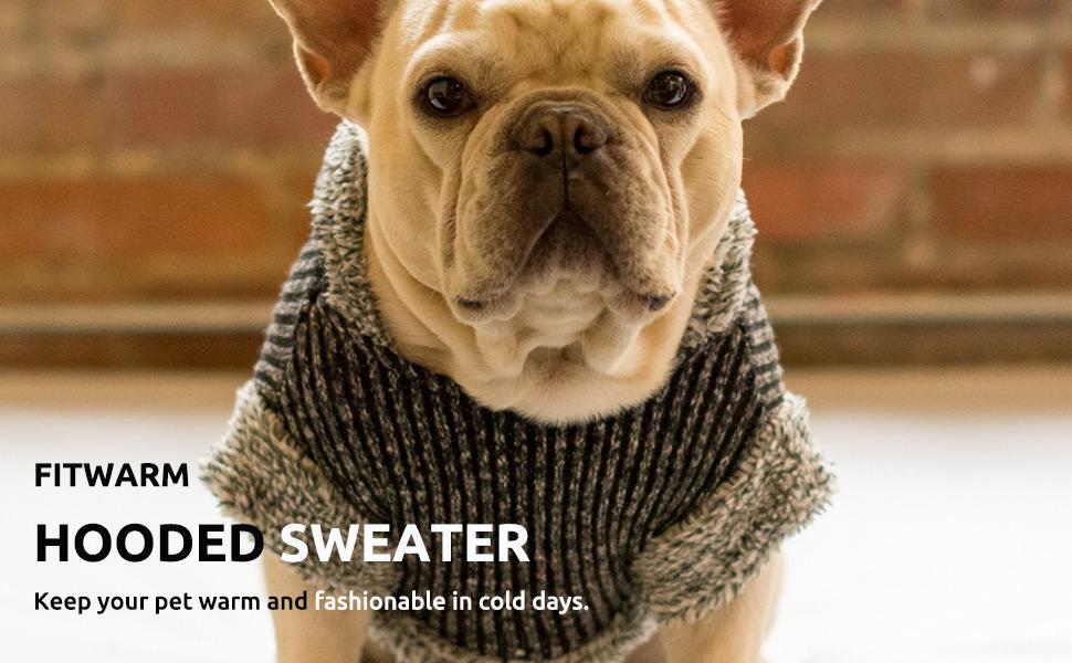 dog christmas sweater  small dog sweater  christmas dog clothes  large dog sweater  christmas dog
