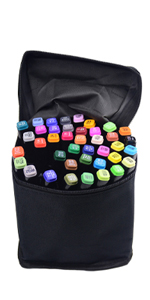 art color blender double tipped markers art  markers