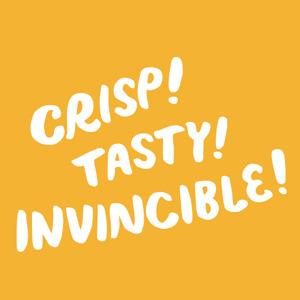 zack's mighty organic tortilla corn chips gluten free non gmo