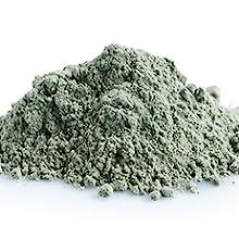 Bentonite Clay Kaolin