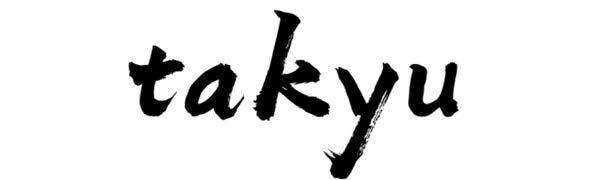 takyu Handykette Handytasche Kater Halterung