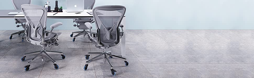 stealtho desk supplies chair wheels computer rubber rollerblade