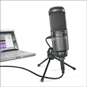 For Digital Recording Use