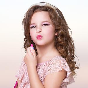pretend makeup for girls