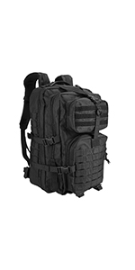 Upgrade Military Tactical Backpack