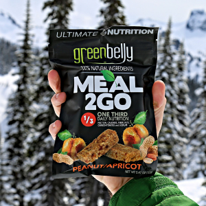 backpacking food backpacker meals hiking food hiking meals greenbelly stoveless ultralight