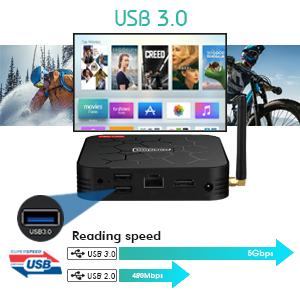 android tv box android box android tv box 9.0 android box 9.0