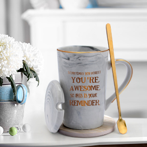 new mom gifts for women