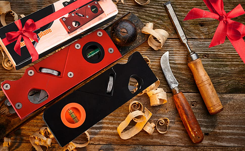 woodworking gifts for men