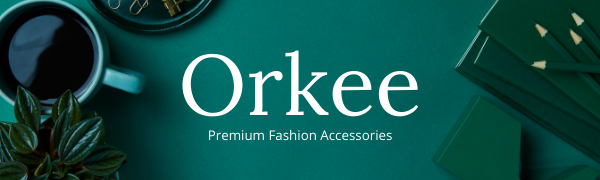 Orkee Wallet, Bags, Belts Passportholder, Stylish, Luxury, Premium