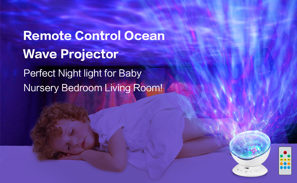 cool lights for room ocean waves projector light wave projector light projector space projector