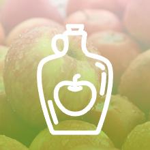 Keto Pills with Green Tea Organic Apple Cider Vinegar Capsules