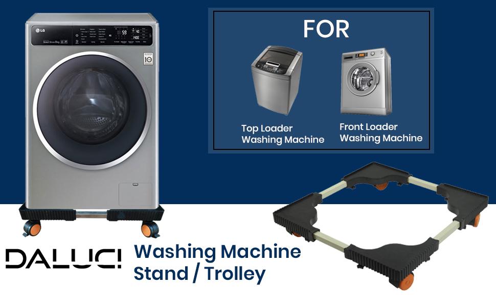 lg washing machine stand washing machine stand top load 6.5 kg ifb washing machine stand