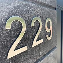 straatnummer
