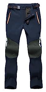 winter pants men softshell pants running pants men cycling pants men