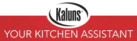 Kaluns Kitchen utensils tools pots pans gadgets