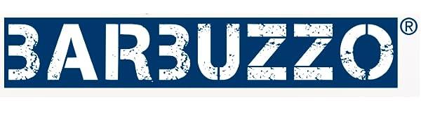 Barbuzzo, UT Brands, UT Trends, UT trendz, Pirate, bath, bathtub, bath time, kids, gift, fun, all