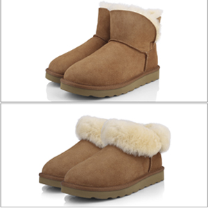 uggs boots for women water resistance water resistance boots uggs women water resistance