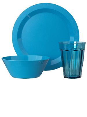 cambridge dinnerware set