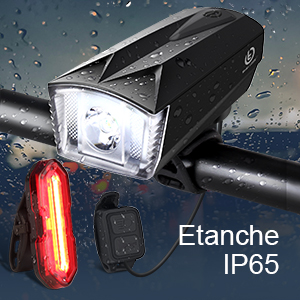 Cyclisme Bike Spoke Lumi/ère Lampe de Bicyclette pour Cyclysme VTT TriLance 6 Pcs Roue de V/élo LED Etanche Lumi/ères Feu de Cyclisme Color/é 4 Couleurs VTC 3 Modes Bicyclette etc
