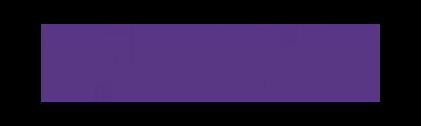 Sheets amp; Giggles Purple logo