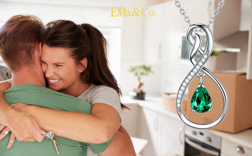Birthday gifts for women mom wife