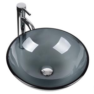 vessel sink