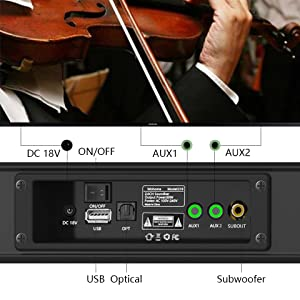 sound-bar-connections