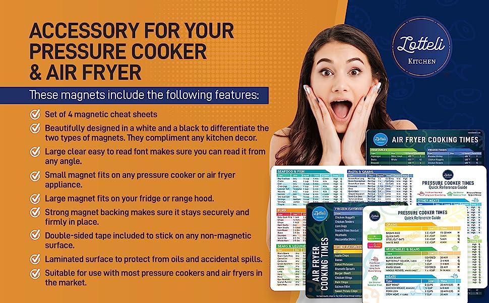 cuisinart air fryer emeril air fryer ninja grill mealthy crisplid vortex air fryer flip cooker