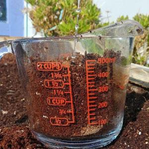 expanded-wonder-soil