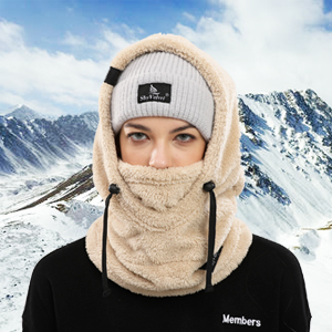 ski mask ,Balaclava,Ski Mask for Women, balaclava face mask men, balaclava face mask, kids balaclava