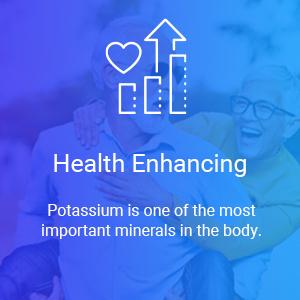 health enhancing