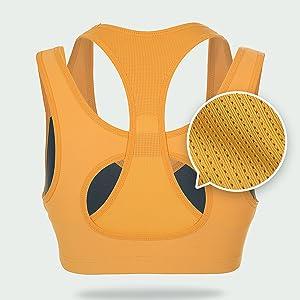 sports-bra--A007-3.3