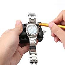 montre réparation montre