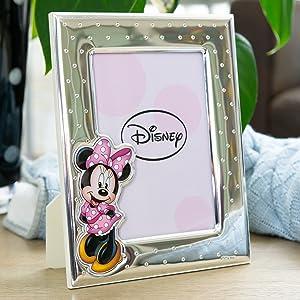 cornici Disney