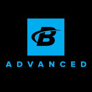 Amazon.com: Bodybuilding.com Advanced Scream Pre-Workout Powder -  Teacrine™, Citrulline, Nitrosigine, Natural Caffeine, BCAA, Beta-Alanine |  Sour Apple Candy/ Extreme Sour - 20 Servings: Health & Personal Care