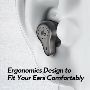 earphones waterproof waterproof wireless earphones premium bluetooth earbuds true bluetooth earphone