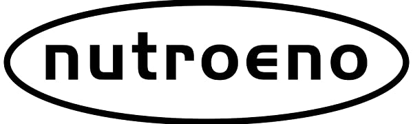 Nutroeno